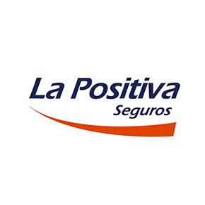 log-lapositiva290